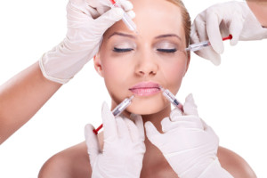 Botox Protocol