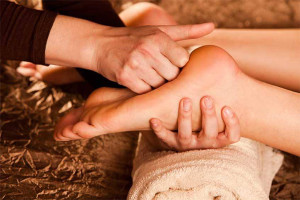 San Diego massage therapy benefits